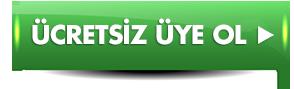BETBURDA Giriş