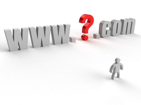 Websitesi secerken nelere dikkat edilmesi gerekir