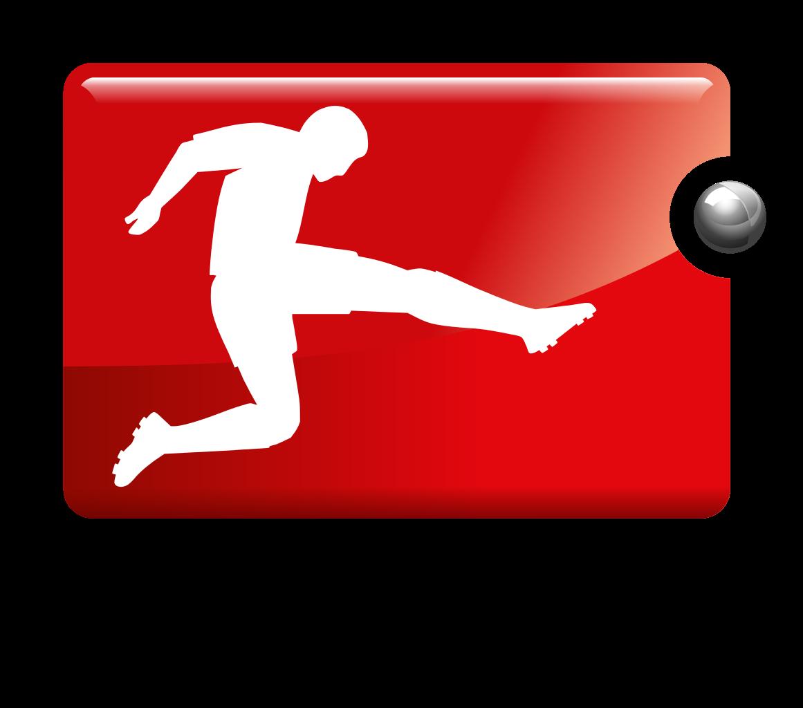 Darmstadt Münih Maç Tahmini ve Bahis Oranları