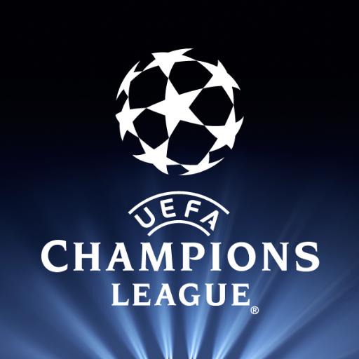 Juventus Zagreb maç tahmini