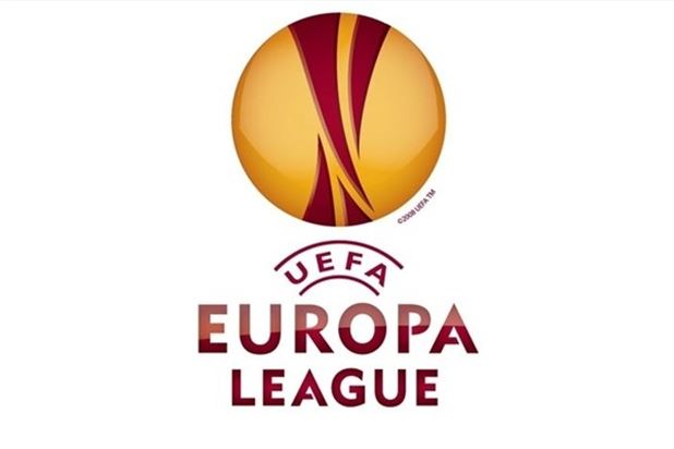 İnter Sparta Prag Maç Tahmini