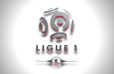 Monaco-Lorient Maçı Bahis Oranları ve Tahminleri