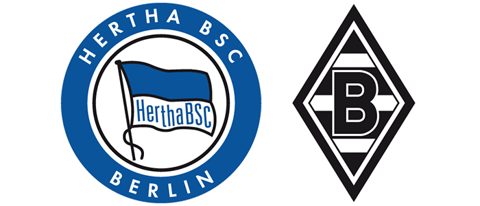 Hertha BSC Berlin – M'gladbach Bahis ve İddaa Tahminleri