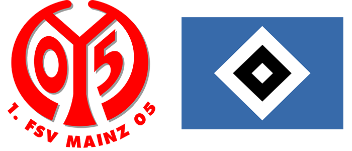 Mainz 05 – Hamburg SV Bahis ve İddaa Tahminleri