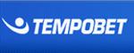 Tempobet bahis
