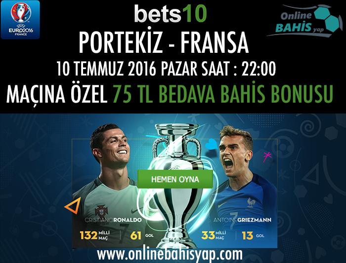 bets10-Euro-2016-portekiz-fransa