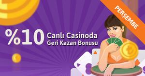 mr oyun bonus