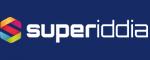 superiddia bahis