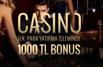 trbet-casino-1000tl-bonus