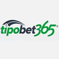 Tipobet365 Bonus