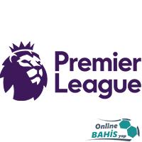 Arsenal Crystal Palace Maç Tahmini ve Bahis Oranları