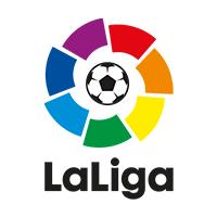 Leganes Athletic Bilbao Maç Tahmini ve Bahis Oranları