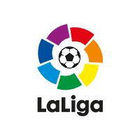 Barcelona Espanyol Maç Tahmini