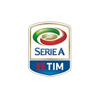 Napoli Torino Maç Tahmini