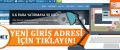 1xbet Yeni Giriş Adresi 1xbet46.com Oldu
