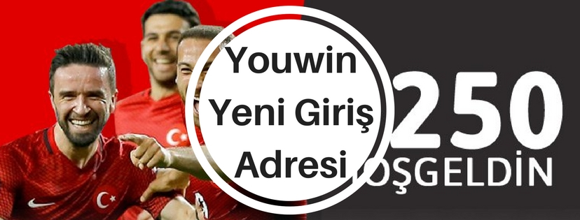 Youwin Yeni Giriş Adresi Hepsibahis482.com Oldu!