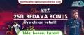 bahisnow bedava bonus