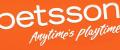 Betson Scout Gaming İle Anlaşma Sağladı