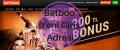 Betboo Yeni Giriş Adresi Betboo811.com Oldu!