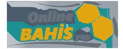 Bahis Siteleri - Canlı Bahis - En Güvenilir Canlı Bahis Siteleri
